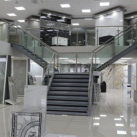 Mezzanine floor prices |  retail mezzanine floor cost  |  Mezzanine floor suppliers Belfast  |  Mezzanine floor suppliers Galway