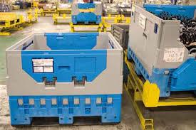 Storage bin   storage bins   plastic stacking bins plastic parts bins   plastic storage bins Ireland