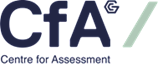 Fayco storage, warehouse and engineering solutions Ireland