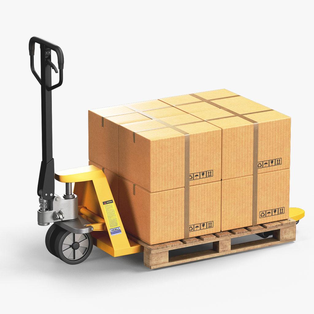 Hand pallet truck | hand pallet trucks for sale | pallet jacks | hand pallet truck suppliers | pallet truck shop Dublin | Hand pallet trucks