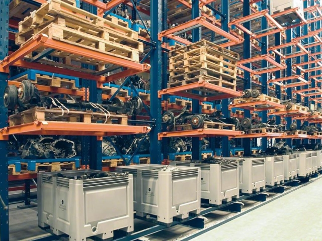 Cantilever racking   warehouse racking systems   cantilever racking system   lightweight, medium and heavy duty cantilever racking for sale