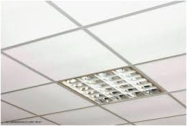 Suspended ceiling   fire rated suspended ceiling systems