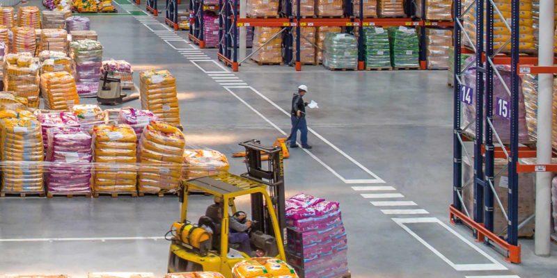 warehouse racking   pallet racking prices
