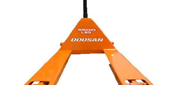 hand pallet trucks | pallet lifter at low low prices